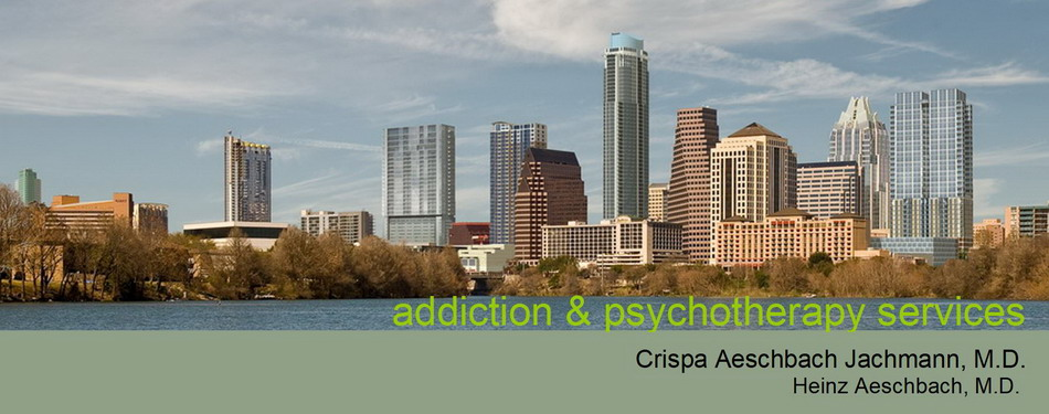 e and suboxone treatment in Austin, Texas